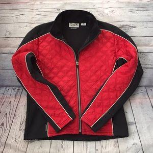 Obermeyer Women's Sports Jacket